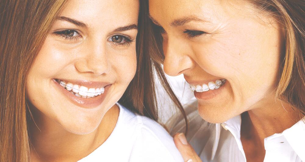 7 sfaturi despre tratamentul ortodontic